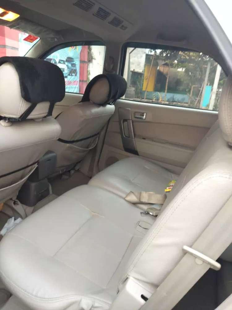 Toyota ALPHARD G ATPM 2.5 Automatic 2015 Istimewa Lengkong 790 Juta #9