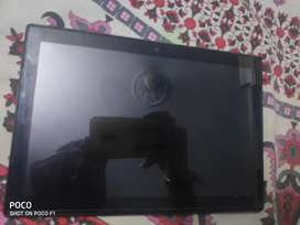 Lenovo TAB4 10 Inches scratchless new like condition