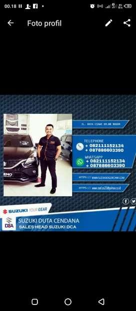 Lowongan kerja wilayah Bogor kota