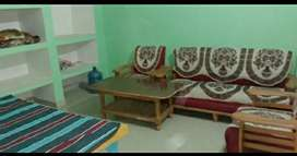 Single room near bhu haidrabad gate Mata ktra vivek nagar colony