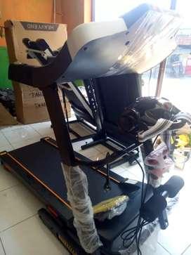 Treadmill i5 siap antar
