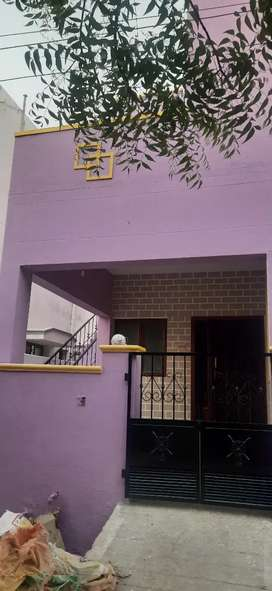 2 floor house for rent