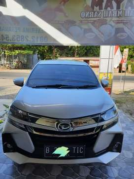 Jual Mobil Murah Jarang Pakai KM Rendah