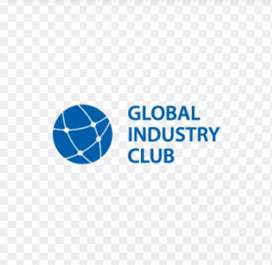Global industry club