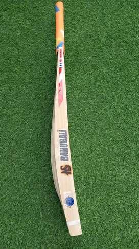 Bahubali bat new