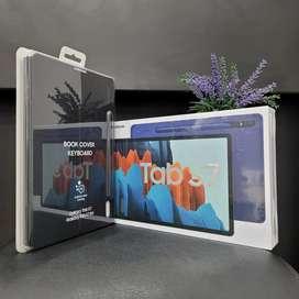 Samsung Tab S7 Cashback 1,5jt