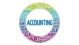 Required Freshers for Accountant in Rbl Banking process Pune