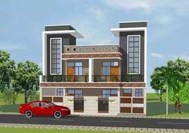 Urgent house sales
