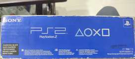 Official Sony PlayStation2 - Price Negotiable