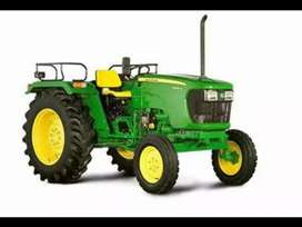 Need a driver for tractors, harvestor with all works