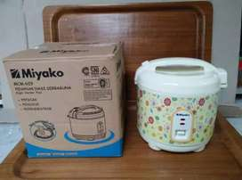 toko permata magic com miyako 609 0,6 liter