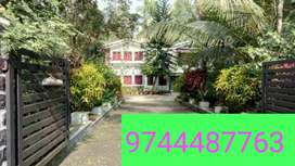 House for sale at pala ponkunnam Highway