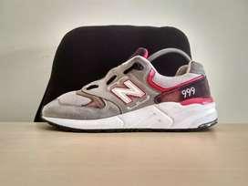 Sepatu nb ml999-8
