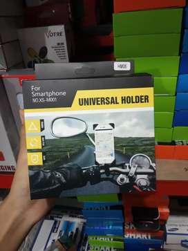 holder hp dispion motor-universal hm06-bisa diputar -kualitas oke