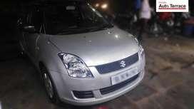 Maruti Suzuki Swift, 2006, Petrol