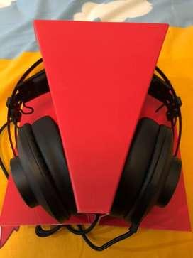 Headset MSI H991