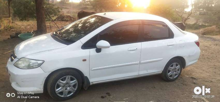 Car is in good condition 0