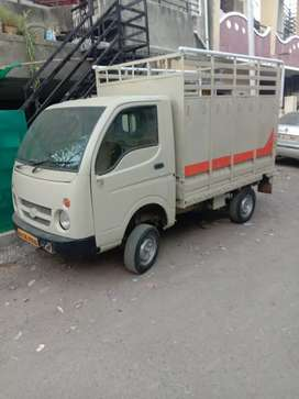 Tata Ace all paper clear and good condition