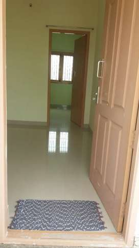 1 BHK For Rent, East facing