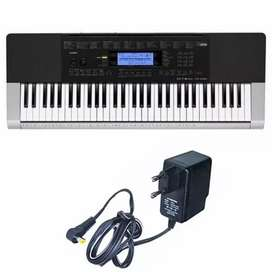Casio CT 4400