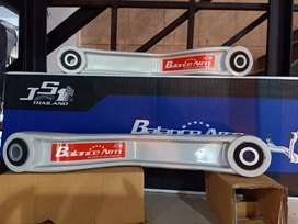 Balance Arm Stabilizer Bar Pajero Sport | FAJAR MOBIL