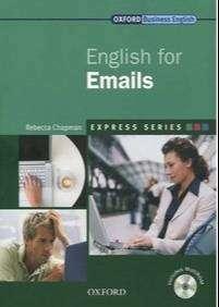 ESP ( English for Specific Purpuse) Lengkap