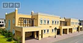 New Deal of Homes on Installments in Bahria Orchard Lahore, 5 Marla