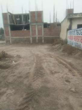 195 sqmts plot for sale in sector 112 Noida