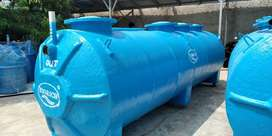 Specialist Tangki IPAL Biofilter -  -  Praktis -  Anti Kuras #