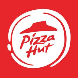 LEASE WITH PIZZA HUT SHOWROOM ON HIGHWAY
