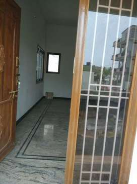 2BHK separate House  for rent, with drinking water, bore well facility