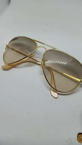 Kacamata Rayban BL usa frame general 58