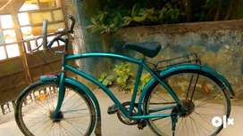 ***Big Avon Hero Bicycle for sale***A perfect choice for racers***