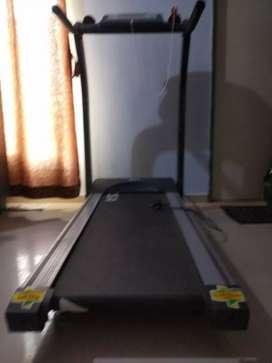 Treadmill TX001