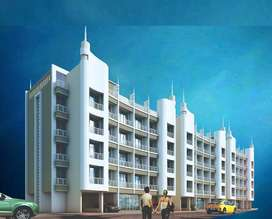 2 BHK Flats for Sale Arihant Anshula in Taloja, Navi Mumbai