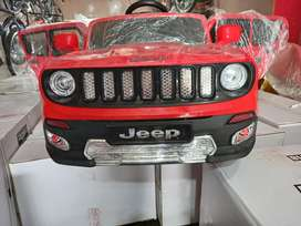 All battery operated cars and bikes are available contact