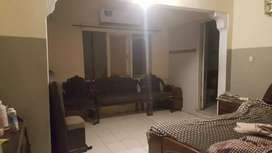 """NORTH NAZIMABAD """"BLOCK S"""" G+2 HOUSE FOR SALE"""