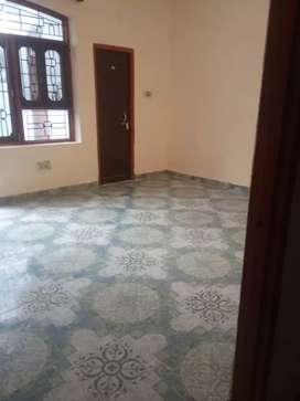 2BHK Flat (Portion of a house) in Saket Nagar Opp. to Ramlila Ground