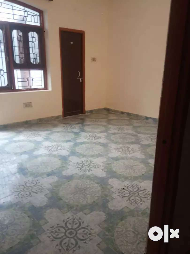 2BHK Flat (Portion of a house) in Saket Nagar Opp. to Ramlila Ground 0