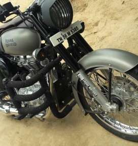 Very good condition Bullet selling