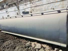 Water Tanker for Sell