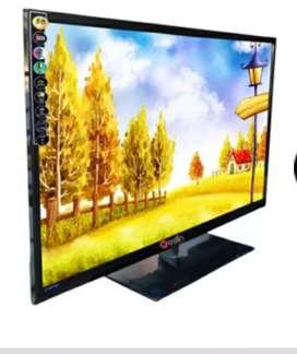 Disten 19 inch led tv