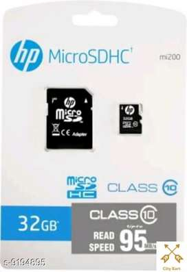 Hp 32 Gb pendrive | Free home delivery