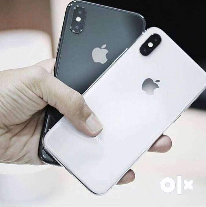 Iphones certified refurbished (on cod) 0
