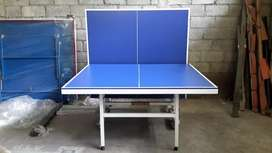 Meja tennis meja pingpong new murmer
