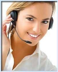 BPO/Tele Caller