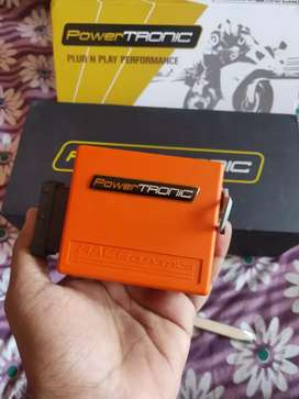 Powertronic