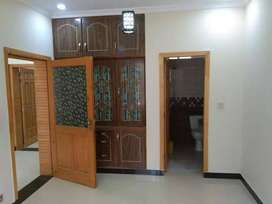 House for Rent in PWD Road