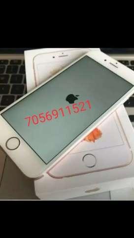 Urgent sale good condition  iPhone 6s