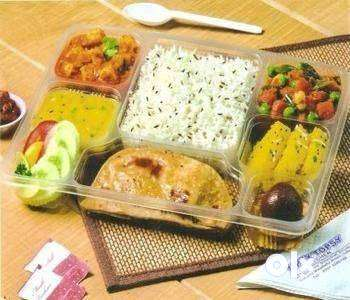 Delicious Homely food delivery services at most affordable price 0